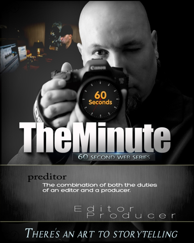 Kirk,Noland,Video,Editor,Producer,Storyteller,Theminute