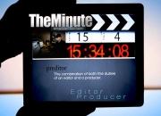 Producer,Editor,Preditor,Comedian,Storyteller,Video,Production