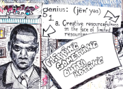 Hip,hop,jayz,education,art