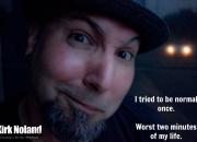 Kirk,noland,comedian,editor,producer,standup