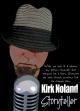 Kirk Noland Storyteller