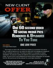 one,minute,social,media,video,editing,