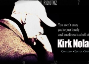 Kirk,Noland,Comedian,standup,comedy,motivation,