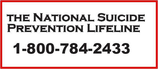 suicide,prevention,kill,yourself,overdose,pills,comedy,comedian