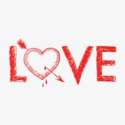 LOVE,KIRKNOLAND,THEMINUTEWITHKIRKNOLAND,THEDARKSIDEOFTHEMIC,COMEDIAN,STANDUP