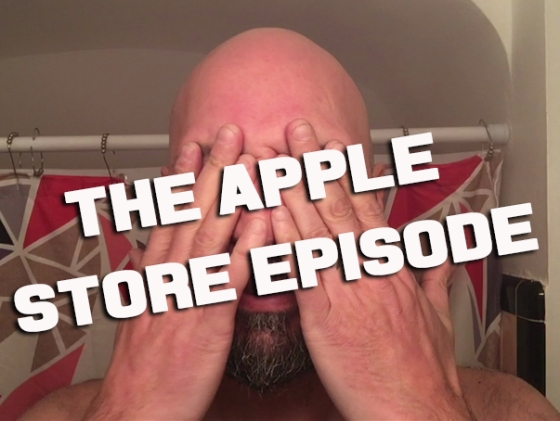 the-apple-store-episode