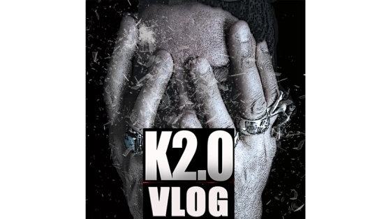 k2-o-vlog-pieces