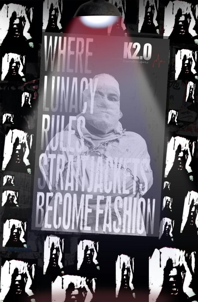 where-lunacy-rules