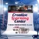 Creativelearningcenter,Kirknoland,videoproduction,teaching
