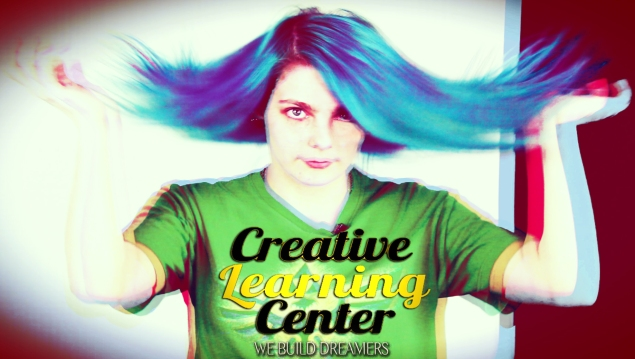 KirkNoland,Creativelearningcenter,photography,teaching,teacher,videoproduction