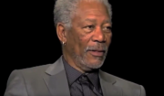 morgan Freeman, k2.0.kirknoland,theminutewithkirknoland.motivational,depression,suicide