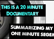 kirknoland,K2.0,documentary,mystory,storyofmylife,video,socialmedia,depression,susicide