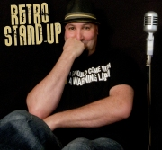 standup,comedy,retrostandup,comedians,funny,standup,mylife,storyofmylife