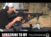 theminutewithkirknoland,guns,shootings,gunviolence,NRA