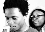 K2.0,vlog,theminutewithkirknoland,music,hip,hop,rap,teaching