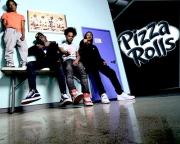 pizzarolls,video,music,video,K2.0,teaching,music,production,