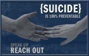 K2.0,Kirknoland,suicide,prevention,mental,health,awareness,depression
