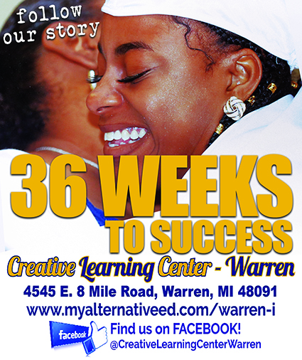 education,creativelearningcenter,teaching,videoproduction